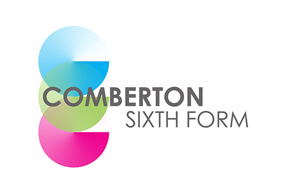 combertonsixth placeholder
